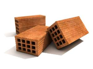 sector_inmobiliario
