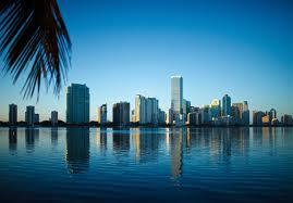 imagen Miami3